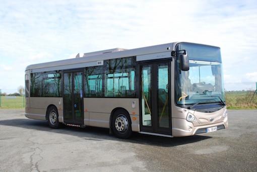 heuliez bus gx 137 centrale d 39 achat du transport public. Black Bedroom Furniture Sets. Home Design Ideas