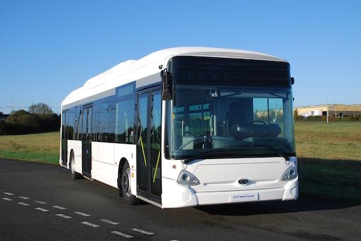 heuliez bus gx 337 hybride centrale d 39 achat du transport public. Black Bedroom Furniture Sets. Home Design Ideas
