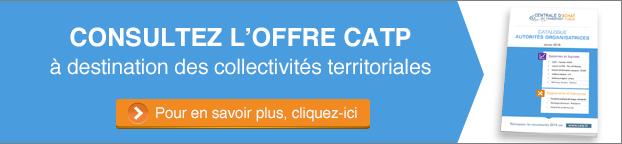 banniere-fiches-CATP-02